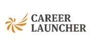 Student counselor Jobs in Delhi - CAREER LAUNCHER
