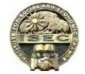 SRF Agricultural Economics Jobs in Bangalore - ISEC