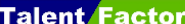 Tele Marketing Executives Jobs in Bangalore - Talent Factor Financial Services