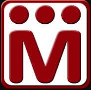 Video Editor Jobs in Madurai - MODELEXAM