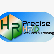 Talent Acquisition Executive Jobs in Kolkata - PreciseHRD Services & Training