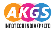 Customer Support Executive Jobs in Chennai - AKGS INFO TECH INDIA PVT LTD