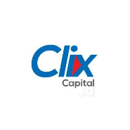Relationship Manager Jobs in Gurgaon - Clix Capital