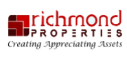 Business Development Manager Jobs in Bangalore - Richmond Properties