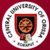 Lecturers Business Management Jobs in Bhubaneswar - Central University of Orissa