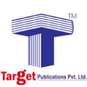 DTP Operator Jobs in Mumbai - Target Publications Pvt. Ltd.