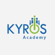 IT Software Engineer Jobs in Chennai - Kyros Academy