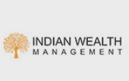 Client Service Manager Jobs in Ahmedabad - Indian Wealth Management
