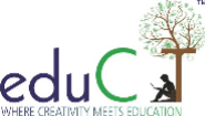 Marketing Executive Jobs in Ahmedabad - EduCT.in