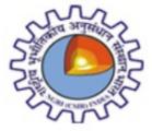 Ph.D. Programme Jobs in Hyderabad - NGRI