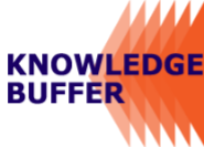 Digital Marketing Trainee Jobs in Chennai - Knowledge Buffer