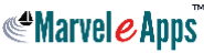 Sales/Marketing Executive Jobs in Hyderabad - Marvel eApps