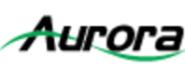 Sales Manager Jobs in Delhi,Bangalore,Mumbai - Aurora Multimedia India