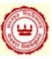 Fellowship Jobs in Kolkata - Jadavpur University