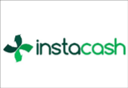 Customer Support Executive Jobs in Jaipur - Instacash