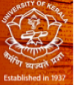 Curator Botany Jobs in Thiruvananthapuram - University of Kerala