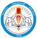 L D Clerk / Sub Group Officer Grade II Jobs in Thiruvananthapuram - Kerala Devasom Recruitment Board