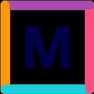 Media Buyer - Internship Jobs in Bangalore - Mplan Media