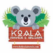 TRAVEL SALES EXECUTIVE Jobs in Chandigarh - Koala travel