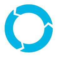 PHP/Laravel Developer (Web Developer) Jobs in Bhubaneswar - Rewoke Technologies