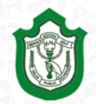 Special Educator / TGT (Assamese) Jobs in Guwahati - Delhi Public School Numaligarh