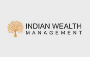 Web Development Internship Jobs in Ahmedabad - Indian Wealth Management