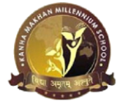 Civil Engineer Jobs in Mathura - Kanha Makhan Millennium School
