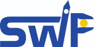 Office Management Jobs in Chennai - Science wissen foundation
