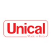 Testing Engineer Jobs in Bhopal - UNICAL TESTING AND CALIBRATION LABORATRY