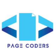 Wordpress developer Jobs in Pune - Page Coders
