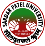 Project Fellows Chemistry Jobs in Anand - Sardar Patel University