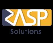 HADOOP DEVELOPER (Freshers) Jobs in Gurgaon - RASP Solutions