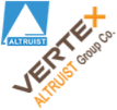 CSR Jobs in Mumbai - Vertex Customer Management India Pvt. Ltd