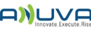 Business Development Executive Jobs in Pune - Anuva Technologies