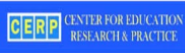 Field Support Jobs in Ajmer,Alwar,Barmer - Center for Education Research and Practice