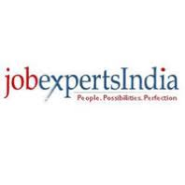 Fitness Trainer Jobs in Hyderabad - Job Experts India