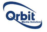 Email Marketing Executive Jobs in Ghaziabad - Orbit Media Solution