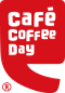 Team Member Jobs in Chennai - Cafe Coffee Day
