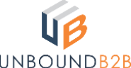 Business Development Executive Jobs In Pune Unbound B2b 26 Jul 2018