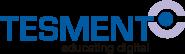 Marketing Executive Jobs in Bareilly - TESMENTO