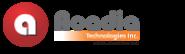 US/IT Recruiter Jobs in Hyderabad - Acadia technologies