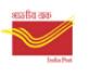 Officers Jobs in Delhi - India Post Payments Bank Ltd.