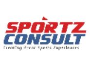 Marketing Trainee Jobs in Navi Mumbai - SportzConsult