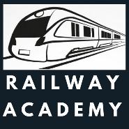 Railway Signaling Engineer Jobs in Bangalore - RAILWAYACADEMY