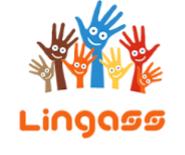 WEB DESIGNER & DEVELOPER Jobs in Erode - Lingass Media Network Private Limited