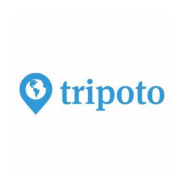 Business Development Associate Jobs in Mumbai,Navi Mumbai - Tripoto