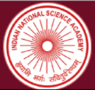 Researcher Fellowship Programme Jobs in Delhi - Indian National Science Academy