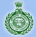 Assistants Jobs in Panchkula - Haryana Skill Development Mission