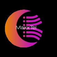 Telecom Riggers Jobs in Bhubaneswar,Brahmapur,Cuttack - MaxxTel Solution