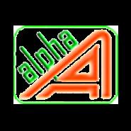 Web Designer Jobs in Salem - Aalpha Solution